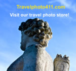 travelphoto411.com –  Travel and Photography