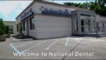 National Dental Williston Park